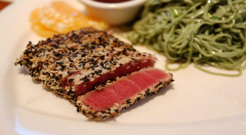 5 alimentos ricos em proteinas