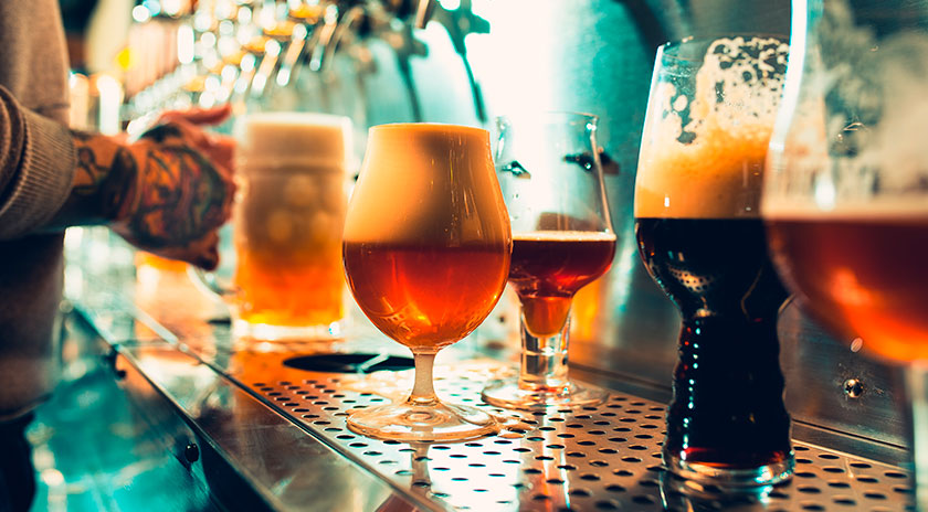 cervejas do mundo-portada